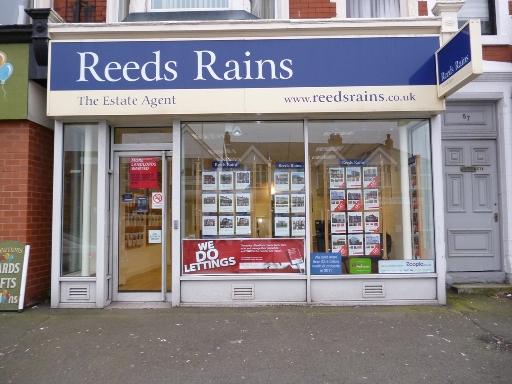 Reeds Rains Blackpool Enjoys Spring Influx of New Properties